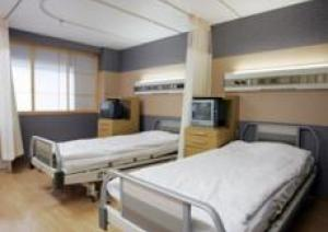 浅ノ川総合病院の看護師の求人募集・採用情報| …